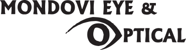 Mondovi Eye & Optical